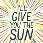 I'll Give You the Sun epub