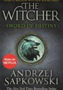 Sword of Destiny epub