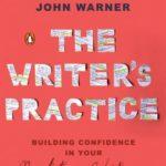 The Writer's Practice epub