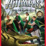 The Dragon's Eye epub