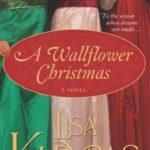 A Wallflower Christmas epub