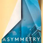 Asymmetry epub