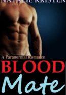 Blood Mate epub