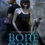 Bone Gods epub