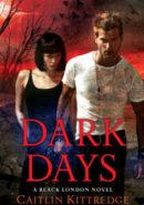 Dark Days epub