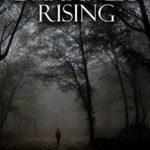 Darkness Rising epub
