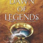 Dawn of Legends epub