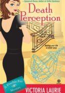Death Perception epub