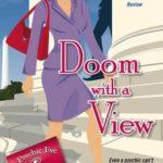 Doom With A View epub