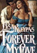 Forever My Love epub