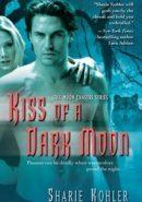Kiss of a Dark Moon epub