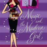 Magic and the Modern Girl epub