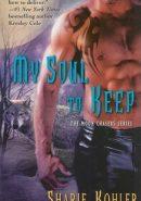 My Soul to Keepepub