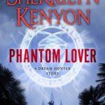 Phantom Lover epub