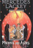 Phoenix and Ashes epub