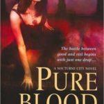 Pure Blood epub
