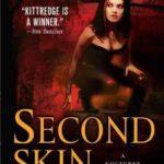 Second Skin epub