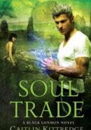 Soul Trade epub