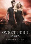 Sweet Peril epub
