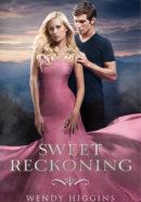 Sweet Reckoning epub