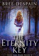 The Eternity Key epub