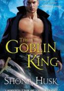 The Goblin King epub