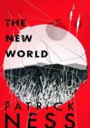 The New World epub