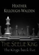 The Seelie King epub