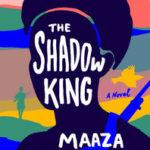 The Shadow King epub
