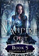 The Vampire Gift 5 epub