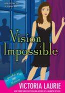 Vision Impossible epub