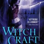 Witch Craft epub