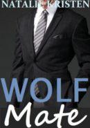 Wolf Mate epub