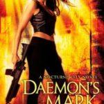 Daemon's Mark epub
