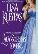 Lady Sophia's lover epub