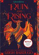 Ruin and Rising epub