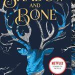 Shadow and Bone epub