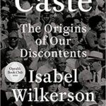 Caste (Oprah's Book Club): The Origins of Our Discontents Epub