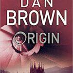 Origin epub Dan Brown