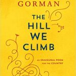 The Hill We Climb: An Inaugural Poem for the Country Epub