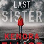 The Last Sister Epub