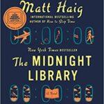 The Midnight Library: A Novel Epub