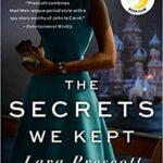 The Secrets We Kept: A novel Epub