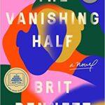 The Vanishing Half: A Novel Epub